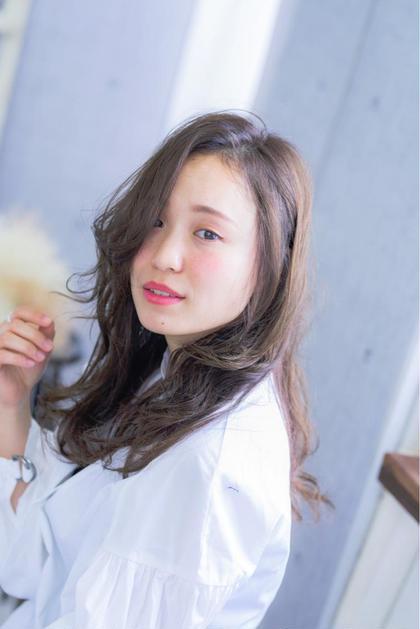 【❣️ずっと美髪をキープ❣️】✨トップスタイリストカット+うるツヤシルクトリートメント+うるつやホームケアシャンプー✨