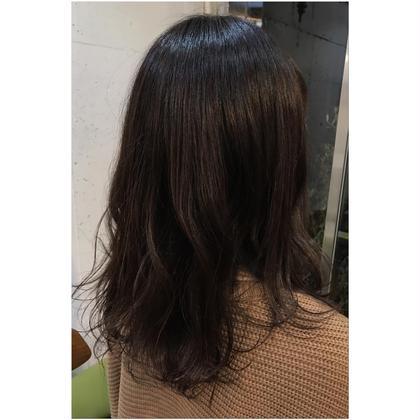 rian所属・日暮萌子のスタイル