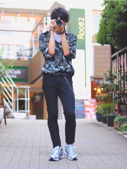 📸【撮影モデル限定】✂︎モデルで超お得!!!✂︎⭐️毛先カット+極潤トリートメント ¥8740→¥0
