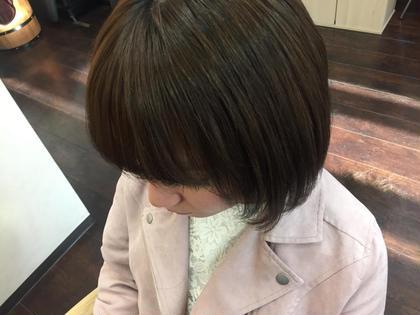 NE W ①ヘアープラニング オーダーメイドメニュー       貴方が改善したいまたは必要とするヘアーメニューの提案