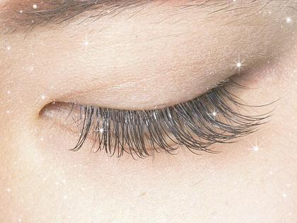 hair resortai上野店所属・齋藤悠花のフォト