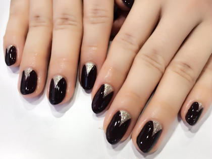 COLLECTION所属・COLLECTIONNAILのスタイル