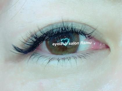 eyelashsalon Ramu所属・矢野つかさのフォト