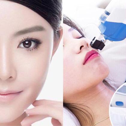 ◆美肌満足度No.1ヒト由来幹細胞美容液◎無針全顔へ注入通常料金69,800円