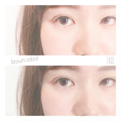 【💗ご新規様限定💗】brownカラーマツエク80本12月キャンペーン🎁コーティングまつげシャンプーサービス