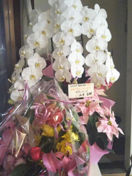 【♡卒業式♡結婚式♡花火大会に♪】着付け&ヘアセット&メイク セット