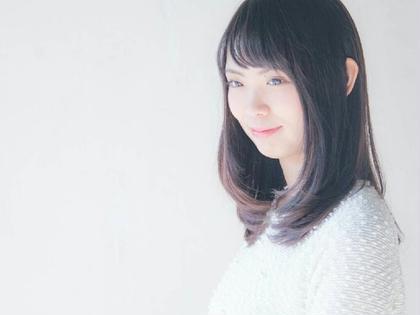 Ofa 所属・平田悠磨のスタイル