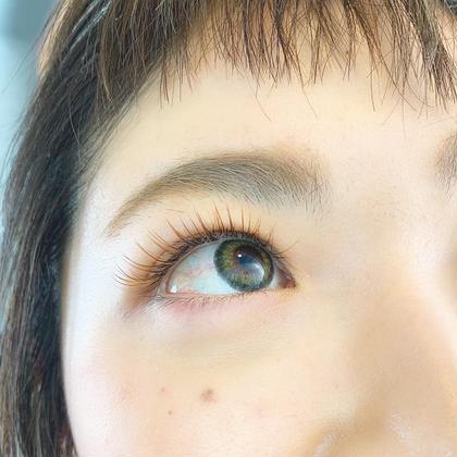 KAUNiS吉祥寺所属・TAGUCHI☆TOMOKOのフォト