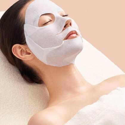 《プルプルもっちりお肌💆🏻♀️✨》毛穴の吸引付き!疲れやストレスによるお肌の変化を感じる方へおすすめ☺️💗