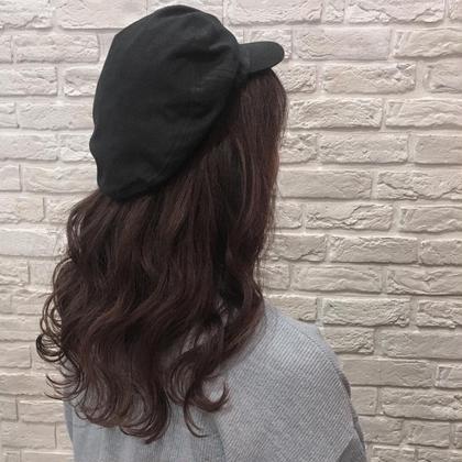 ˹ 初回限定 ˼お出かけ前に♡巻き髪セット🍓
