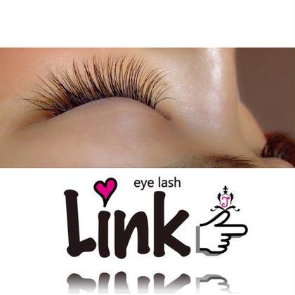 カラーエクステ  Brownを全体的にMIX★ カール▶︎Jカール 太さ▶︎0.15ミリ 長さ▶︎10.11.12ミリ 本数▶︎180本 eyelash  Link-J所属・eyelashLink-Jのフォト