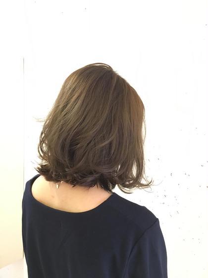 ひぃー所属・斎藤雅之のスタイル