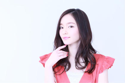 aile   total beauty salon所属・木野戸千里のスタイル