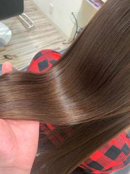 💚💛髪質改善トリートメント💛💚⚠️12月22日までの限定価格⚠️