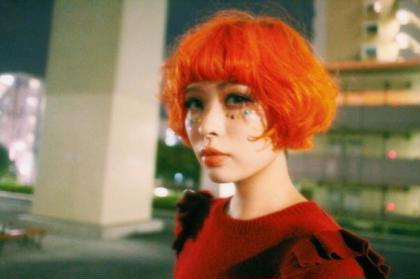 奇抜な髪色も髪型もお任せ下さい!  お客様のなりたいを実現させます。 Beauty studio  M.O.D所属・SEIYA(セイヤ)のスタイル