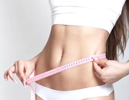 健康でキレイに!本気で瘦せたい! 健康体重をオーバーしている!年齢的にも代謝が落ち瘦せにくい! 運動をしたくない! キツくない。続けれるから結果が出る。 店舗内に3ヶ月で-11.6kgの参考資料あります。 (無理な勧誘等は致しておりません) リラクゼーションサロンAuraあうら所属・村上淳子のフォト