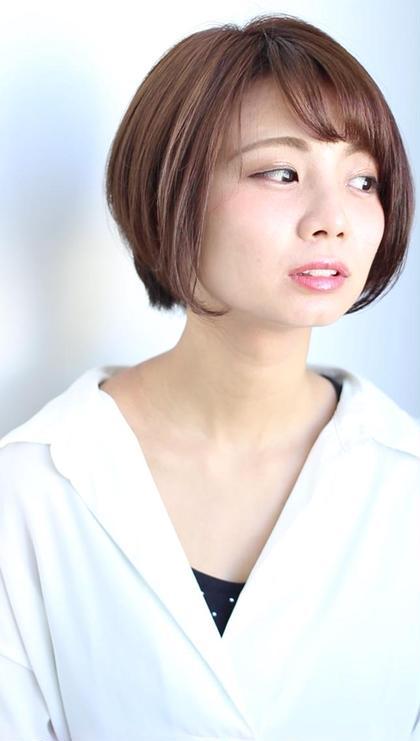 ◆サラツヤ縮毛矯正◆