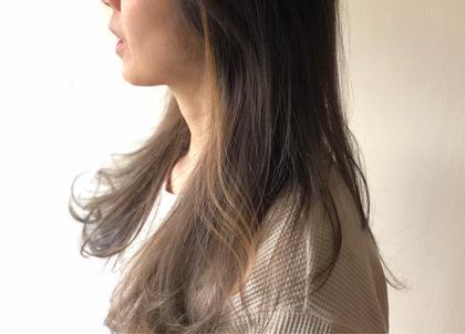 新増毛エアエク  100本