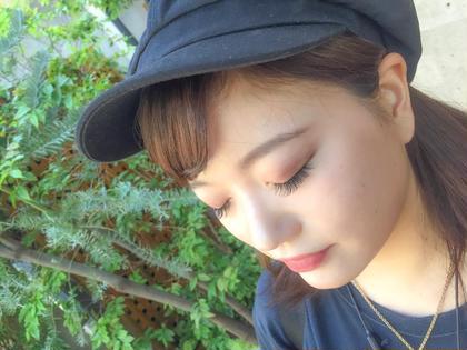 💆♀️リラックス💆♂️ 似合わせマツエク140本✨+Aujua スパ(30分)+ブロー♡