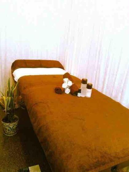 美容室の一室です!(*^ω^*) ビューティーサンライズ 松本町店所属・越智薫のフォト