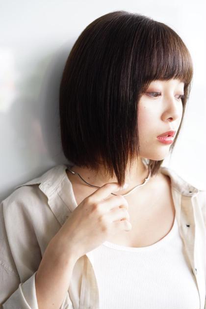 【✨前髪から可愛く✨】☑️前髪カット¥540