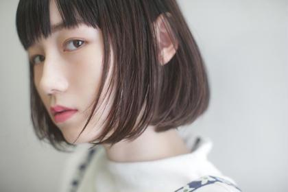 ✨新登場✨眉毛ツルツル!アイブロウ脱毛シート¥1.500(+税)