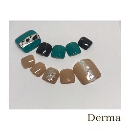 Derma所属・Derma澤のフォト