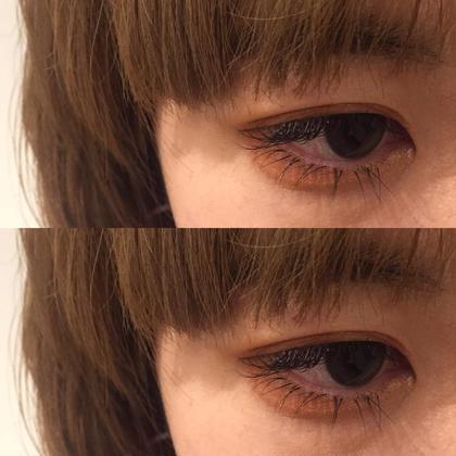 上下ブラック♡ emma所属・emma京橋店のフォト