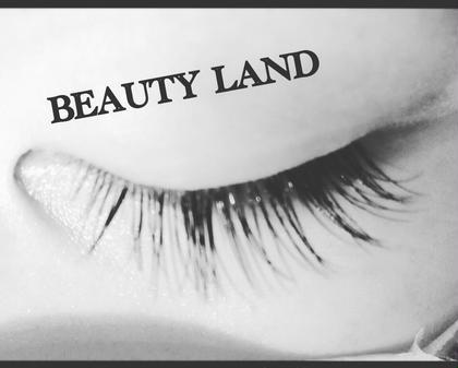 BEAUTY LAND by TRUTH ひたち野うしく店所属の栗原 光枝のマツエクデザイン
