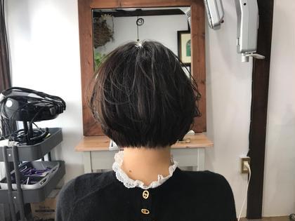 pejite所属・土田あやののスタイル