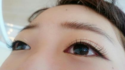 Anrire(アンリール)所属・eyelistyumiのフォト