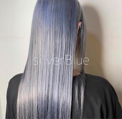 💡【SNSで話題ケアプロ使用】🍃髪質改善グラストリートメント𓂃 𓈒𓏸◌