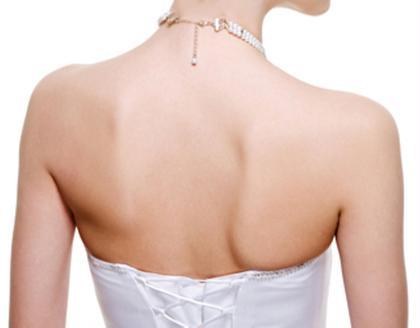 【つくろう姿勢・背中美人】骨盤矯正+肩甲骨はがし