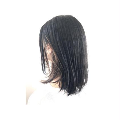 💁♂️TOKIOシステムトリートメント【シャンプー&ホームケアトリートメント付き】