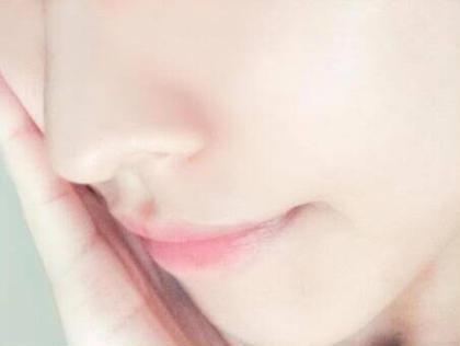 限定価格《透明感UP第一印象が変わる♪》眉・顔ワックス脱毛【眉・鼻下・頬・目の下】口コミ割¥500