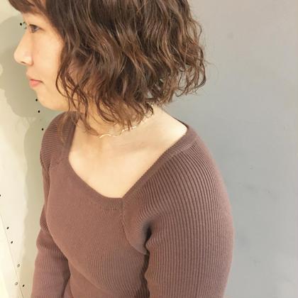 【初回限定】【coii】ハイクオリティカット・似合わせカラー・トリートメント