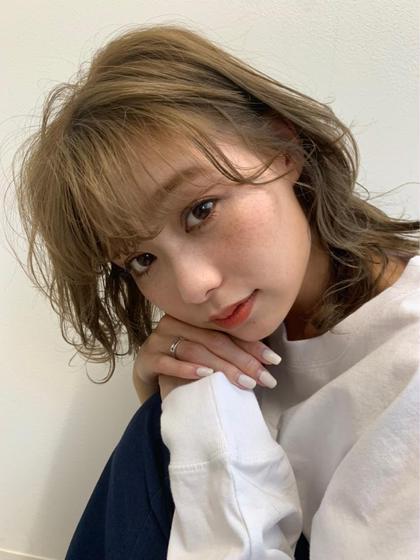 【驚異の補修力】リタッチorフルカラー+TOKIO5stepTR