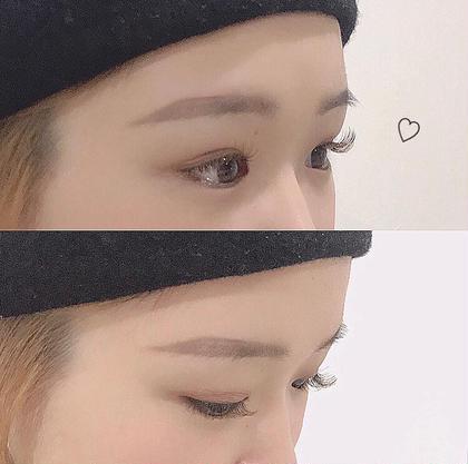 Light brown  .....  🐻🍯✨ emma京都店所属・emma 京都 中岡磨梨亜のフォト
