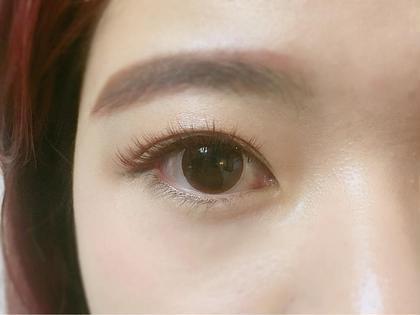 まつげ専門サロン yuueye所属・eyelist ❤︎yukaのフォト