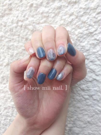 【リピーター様❤︎クーポン】nail OFF + ON (コースB)\7,020