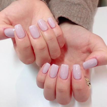 Hand【新規/OFFなし】ワンカラー