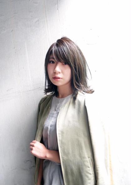 【初回限定】髪質改善ストレート&TOKIOトリートメント