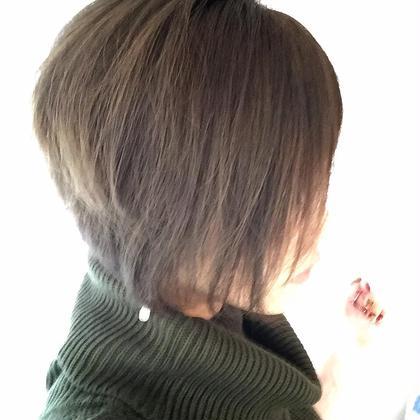 sa所属・渡邊勇介のスタイル