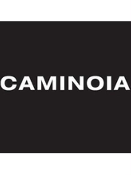 ぜひお待ちしてます(╹◡╹) CAMINOIA銀座店所属・稲葉志穂里のスタイル