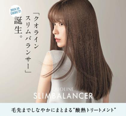TVやSNSで話題の美髪チャージの最新版☆  LICOと東京有名サロンMINXが開発から携わりました。  ✔︎サラサラつやつやの美髪にしたい方 ✔︎髪質を強く傷みにくいヘアにしたい方 ✔︎ほわほわと広がる髪の毛をおちつかせたい方 ✔︎繰り返しのカラーやパーマ、ストレートをしても傷みにくい髪にしたい方 ✔︎毎日のスタイリングでコテやアイロンを使う方 ✔︎褒められる美髪にしたい方  オススメです!  1回でも効果は実感出来ますが、繰り返しやっていただくことで効果が高まります♪ 熱に反応する特製があるので、特に毎日コテやアイロンを使用する方には◎、傷みにくくなります。   ※ストレートパーマではないため、クセは真っ直ぐにはなりません。 ダメージレベルがMaxに達している部分の髪の毛は改善されません。