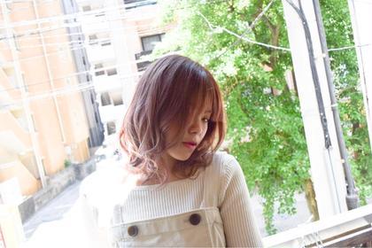 ★月1〜2人限定撮影&カラー★