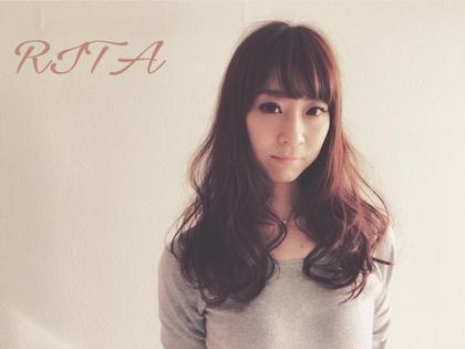 【🔥新規オススメNo1🔥】デザインカット&N.(エヌドット)カラーorコスメパーマ&髪質改善TOKIOトリートメント