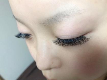 Eyelash Salon  Y's所属・えびさわのフォト