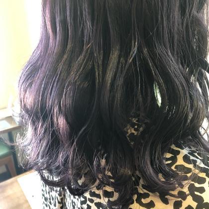ルプラ・ガーデン所属の廣田健一のヘアカタログ