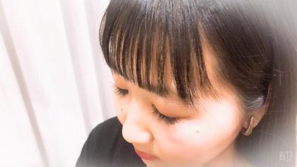 ⭐️前髪カット⭐️